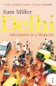 Delhi price comparison at Flipkart, Amazon, Crossword, Uread, Bookadda, Landmark, Homeshop18