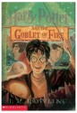 Harry Potter and the Goblet of Fire price comparison at Flipkart, Amazon, Crossword, Uread, Bookadda, Landmark, Homeshop18