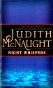 Night Whispers price comparison at Flipkart, Amazon, Crossword, Uread, Bookadda, Landmark, Homeshop18