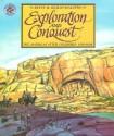 Exploration and Conquest: The Americas After Columbus: 1500-1620 price comparison at Flipkart, Amazon, Crossword, Uread, Bookadda, Landmark, Homeshop18