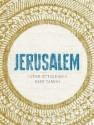 Jerusalem price comparison at Flipkart, Amazon, Crossword, Uread, Bookadda, Landmark, Homeshop18