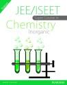 JEE/ISEET Super Course in Chemistry Inorganic 1st  Edition price comparison at Flipkart, Amazon, Crossword, Uread, Bookadda, Landmark, Homeshop18