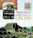 Nagarjuna's Precious Garland: Buddhist Advice for Living and Liberation price comparison at Flipkart, Amazon, Crossword, Uread, Bookadda, Landmark, Homeshop18