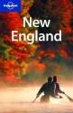New England (Regional Guide) price comparison at Flipkart, Amazon, Crossword, Uread, Bookadda, Landmark, Homeshop18