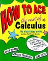 How to Ace the Rest of Calculus: The Streetwise Guide, Including Multivariable Calculus price comparison at Flipkart, Amazon, Crossword, Uread, Bookadda, Landmark, Homeshop18
