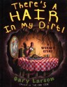 Theres a Hair in My Dirt! : A Worms Story price comparison at Flipkart, Amazon, Crossword, Uread, Bookadda, Landmark, Homeshop18