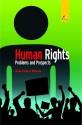 Human Rights : Problems and Prospects (English) price comparison at Flipkart, Amazon, Crossword, Uread, Bookadda, Landmark, Homeshop18