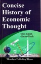 HISTORY OF EDUCATIONAL RESEARC 01 Edition price comparison at Flipkart, Amazon, Crossword, Uread, Bookadda, Landmark, Homeshop18
