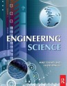 Engineering Science: For Foundation Degree and Higher National price comparison at Flipkart, Amazon, Crossword, Uread, Bookadda, Landmark, Homeshop18