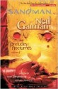 The Sandman: Preludes & Nocturnes (Volume 1) price comparison at Flipkart, Amazon, Crossword, Uread, Bookadda, Landmark, Homeshop18