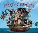 The Pirate Cruncher price comparison at Flipkart, Amazon, Crossword, Uread, Bookadda, Landmark, Homeshop18