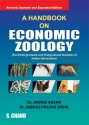A Handbook on Economic Zoology 5 Edition price comparison at Flipkart, Amazon, Crossword, Uread, Bookadda, Landmark, Homeshop18
