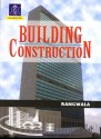 Building Construction 31/e price comparison at Flipkart, Amazon, Crossword, Uread, Bookadda, Landmark, Homeshop18