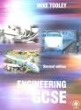 Engineering Gcse, 2nd Edition 0002 Edition price comparison at Flipkart, Amazon, Crossword, Uread, Bookadda, Landmark, Homeshop18