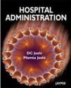 Hospital Administration 1st Edition price comparison at Flipkart, Amazon, Crossword, Uread, Bookadda, Landmark, Homeshop18