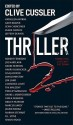 Thriller 2: Stories You Just Can	 Put Down: Through a Veil Darkly\Ghost Writer\A Calculated Risk\Remaking\The Weapon/Can You Help Me Out Here?/Crosse price comparison at Flipkart, Amazon, Crossword, Uread, Bookadda, Landmark, Homeshop18