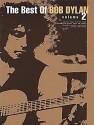 The Best of Bob Dylan - Volume 2: P/V/G Folio price comparison at Flipkart, Amazon, Crossword, Uread, Bookadda, Landmark, Homeshop18