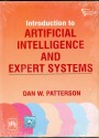 Introduction To Artificial Intelligence And Expert Systems 1st  Edition price comparison at Flipkart, Amazon, Crossword, Uread, Bookadda, Landmark, Homeshop18