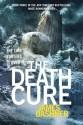 The Death Cure (Maze Runner Series #3) price comparison at Flipkart, Amazon, Crossword, Uread, Bookadda, Landmark, Homeshop18