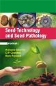 Seed Technology and Seed Pathology (English) price comparison at Flipkart, Amazon, Crossword, Uread, Bookadda, Landmark, Homeshop18