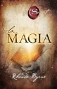 La Magia (Spanish) price comparison at Flipkart, Amazon, Crossword, Uread, Bookadda, Landmark, Homeshop18