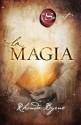 La Magia (Spanish) price comparison at Flipkart, Amazon, Crossword, Uread, Bookadda, Landmark, Homeshop18
