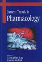Current Trends In Pharmacology price comparison at Flipkart, Amazon, Crossword, Uread, Bookadda, Landmark, Homeshop18