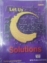 Let Us C Solutions 13th  Edition price comparison at Flipkart, Amazon, Crossword, Uread, Bookadda, Landmark, Homeshop18