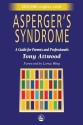 Asperger's Syndrome: A Guide for Parents and Professionals 1st  Edition price comparison at Flipkart, Amazon, Crossword, Uread, Bookadda, Landmark, Homeshop18