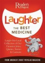 Laughter The Best Medicine price comparison at Flipkart, Amazon, Crossword, Uread, Bookadda, Landmark, Homeshop18