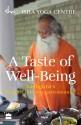 A Taste of Well - Being: Sadhguru's Insights for Your Gastronomics (English) price comparison at Flipkart, Amazon, Crossword, Uread, Bookadda, Landmark, Homeshop18