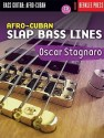 Afro-Cuban Slap Bass Lines [With CD (Audio)] price comparison at Flipkart, Amazon, Crossword, Uread, Bookadda, Landmark, Homeshop18