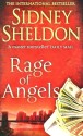 Rage Of Angels price comparison at Flipkart, Amazon, Crossword, Uread, Bookadda, Landmark, Homeshop18