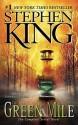 The Green Mile: The Complete Serial Novel price comparison at Flipkart, Amazon, Crossword, Uread, Bookadda, Landmark, Homeshop18