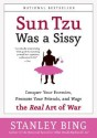 Sun Tzu Was a Sissy price comparison at Flipkart, Amazon, Crossword, Uread, Bookadda, Landmark, Homeshop18
