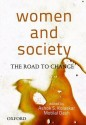 Women and Society: The Road to Change 1st Edition price comparison at Flipkart, Amazon, Crossword, Uread, Bookadda, Landmark, Homeshop18