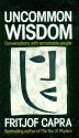 Uncommon Wisdom : Conversations with remarkable people price comparison at Flipkart, Amazon, Crossword, Uread, Bookadda, Landmark, Homeshop18