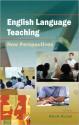 English Language Teaching New Perspectives price comparison at Flipkart, Amazon, Crossword, Uread, Bookadda, Landmark, Homeshop18
