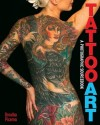 Tattoo Art: A Photographic Sourcebook price comparison at Flipkart, Amazon, Crossword, Uread, Bookadda, Landmark, Homeshop18