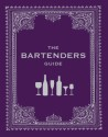 The Bartenders Guide price comparison at Flipkart, Amazon, Crossword, Uread, Bookadda, Landmark, Homeshop18