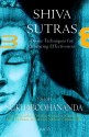 Shiva Sutras price comparison at Flipkart, Amazon, Crossword, Uread, Bookadda, Landmark, Homeshop18
