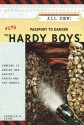 The Hardy Boys: Passport to Danger (Mystery Stories # 179) price comparison at Flipkart, Amazon, Crossword, Uread, Bookadda, Landmark, Homeshop18