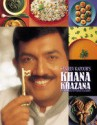Khana -Khazana: Celebration of Indian Cookery price comparison at Flipkart, Amazon, Crossword, Uread, Bookadda, Landmark, Homeshop18