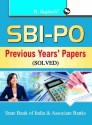 SBI PO Previous Papers (Solved) 1st Edition price comparison at Flipkart, Amazon, Crossword, Uread, Bookadda, Landmark, Homeshop18