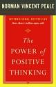 The Power of Positive Thinking: 10 Traits for Maximum Results price comparison at Flipkart, Amazon, Crossword, Uread, Bookadda, Landmark, Homeshop18