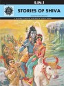 Stories of Shiva (5 in 1) price comparison at Flipkart, Amazon, Crossword, Uread, Bookadda, Landmark, Homeshop18