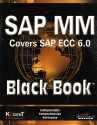 SAP MM INTERVIEW QUESTIONS By Kogent Learning: Buy Paperback