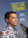 The Married Man's Guide to Creative Cooking and Other Dubious Adventures price comparison at Flipkart, Amazon, Crossword, Uread, Bookadda, Landmark, Homeshop18