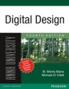 Digital Design : For Anna University price comparison at Flipkart, Amazon, Crossword, Uread, Bookadda, Landmark, Homeshop18