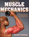 Muscle Mechanics 0002 Edition price comparison at Flipkart, Amazon, Crossword, Uread, Bookadda, Landmark, Homeshop18